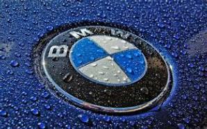 BMW, la marca con mejor reputación del mundo