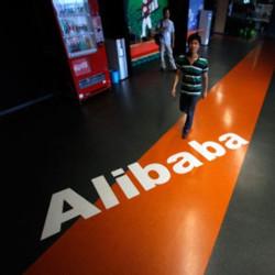 Alibaba continúa con su expansión