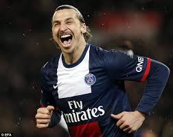 ¿Qué te parece el buscador Zlatan?