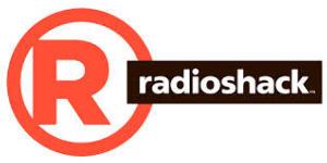 RadioShack se despide de Estados Unidos
