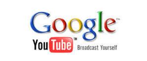 YouTube hace crecer los anunciantes de Google