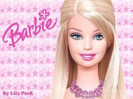 ¿Se acerca el fin de Barbie?