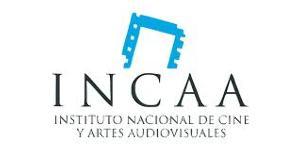 El INCAA apoya esta iniciativa