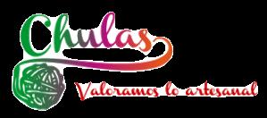 Muy Chulas, uno de los tantos beneficiados por las tiendas online