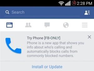 La imagen que filtró Android Police