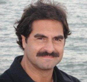 Leonardo J. Sarquís de Confiagro