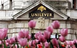 ¿Unilever mira con cariño a Energizer?