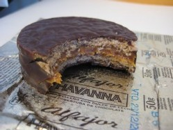 Havanna, una tentación bien bizer