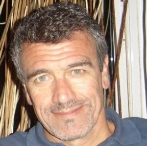 Gerardo Carchio, Director General DOC Consultores