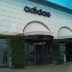 Adidas busca recuperar terreno en Norteamérica.