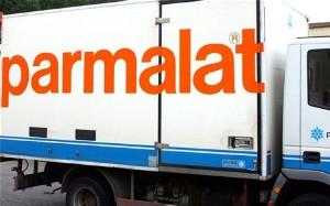 ¿Cuál será el futuro de Parmalat?
