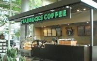 Starbucks, una de las marcas que abrirá en Av Santa Fe