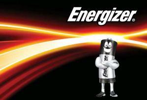 Energizer se achica por la crisis