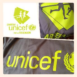 Sherwin-Williams junto a Unicef