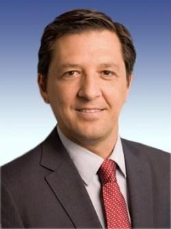 El nuevo Vice del Grupo Volkswagen