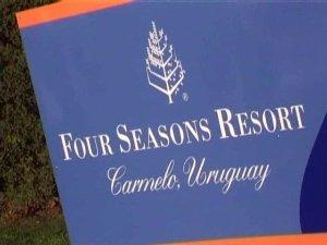 ¿Se despide Four Seasons de Carmelo?