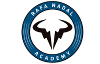 La escuelita del Rafa