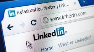 Como sacarle el jugo a LinkedIn