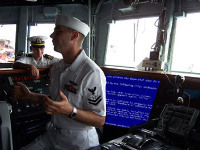 """""""Capitán, tenemos un problema"""""""