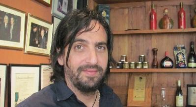 Maxi Ambrosio