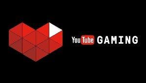 La mitad de los 100 videos más vistos de YouTube están relacionados con los videojuegos