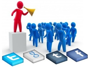 No perder seguidores en las redes sociales