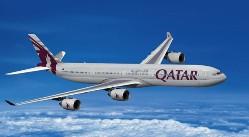 Qatar se suma al IAG