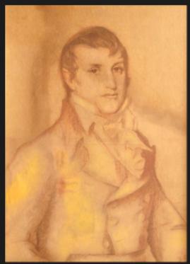 La obra que sugiere Gutiérrez Zaldívar