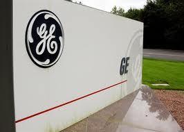 GE vende sus bienes raíces