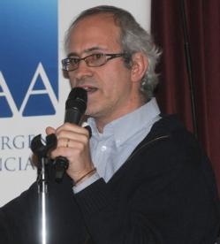 Gustavo Nogués