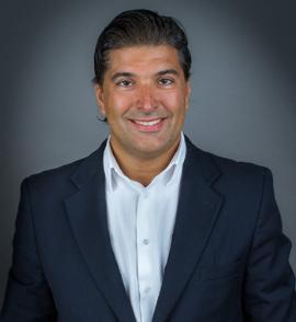 Javier Montanaro