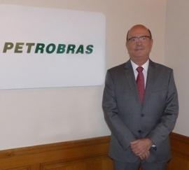 Marcos Benício Pompa Antunes
