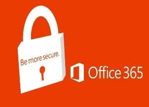 IT Sitio nos cuenta las mejoras de MDM en el Office 365