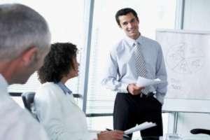 ¿Cómo convencer a un inversionista?