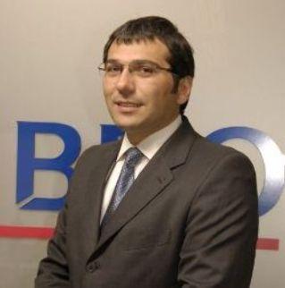 Fernando Garabato
