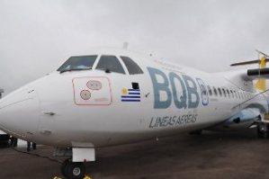 ¿Qué pasará con BQB?
