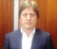 Máximo Rocca