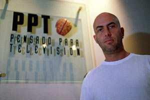 ¿Diego Gvirtz vende PPT?