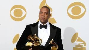 Jay Z se la juega por el Streaming