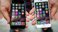 Apple quiere recuperar terreno