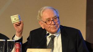 Warren Buffett, las claves de su éxito
