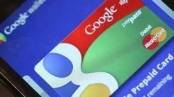 Google, de cabeza al e-commerce