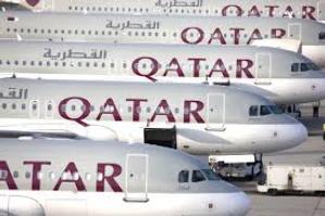 Guerra entre aerolíneas