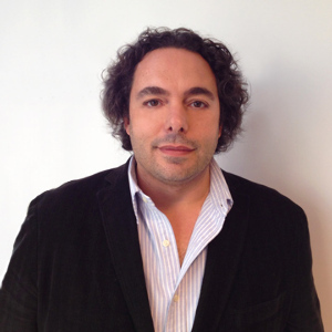 Federico Nano, Founder & CEO at CodaMation