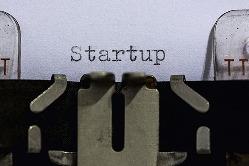 Startup y sus obstáculos