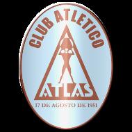 Club Atlético Atlas