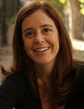 Soledad Echagüe