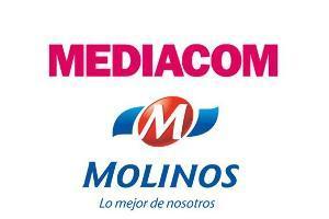 Molinos eligió a MediaCom para su comunicación