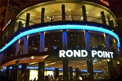 Rond Point ya no será Rond Point