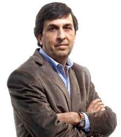 Roberto Vilariño